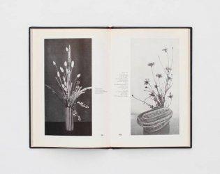 Haris Epaminonda & The Infinite Library