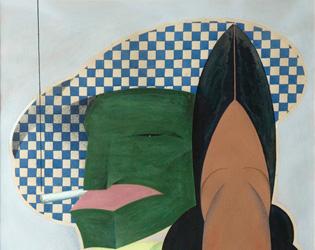 Arte y Cultura de Tarancón, en Femenino